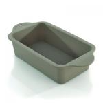 Форма для выпечки BergHOFF Studio прямоугольная, силикон, 29х15х6,5 см (1101859)
