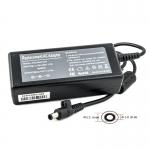 Блок питания для ноутбуков PowerPlant SAMSUNG 220V, 16V 60W 3.75A (5.53.0)