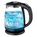 Чайник Galaxy GL0550