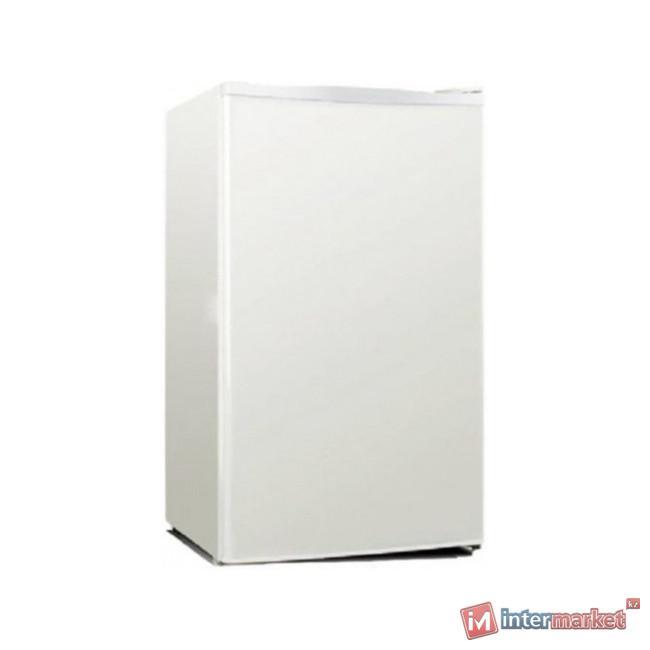 Холодильник MIDEA HS 121 LN