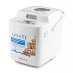 Хлебопечка GALAXY GL 2701