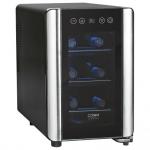 Холодильник для вина Caso WineCase-6