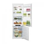 Холодильник встраиваемый ARISTON-BI BCB7030AAFC