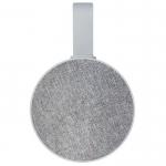 Колонки Rombica BT-35 (1.0) - Gray, 5Вт, 100Hz-20kHz, Bluetooth
