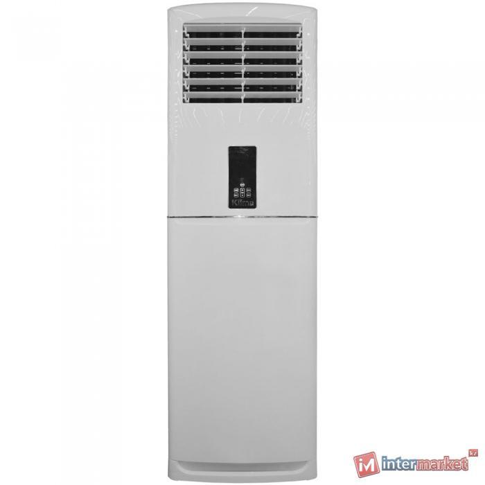 Кондиционер Klima KSF-H60A5/APAR1