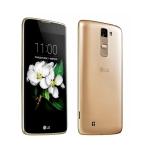 Смартфон LG K8 K350E Gold