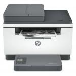 МФП HP Europe/M236sdn/принтер/сканер/копир/A4/29 ppm/600x600 dpi