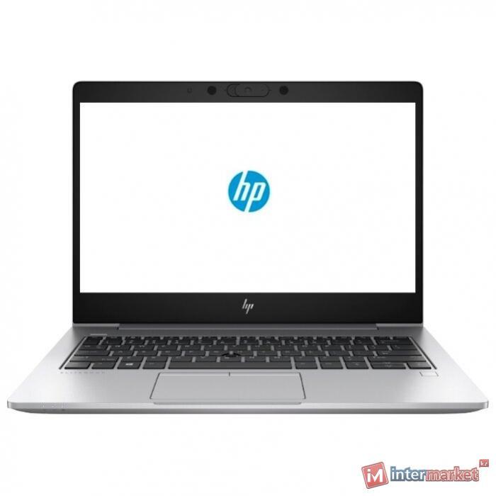 Ноутбук HP EliteBook 830 G6 (9FT34EA) (Intel Core i7 8565U 1800 MHz/13.3