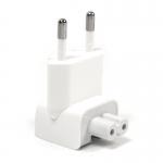 Переходник зарядного устройства PowerPlant Apple iPad, iPhone