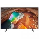 QLED телевизор Samsung QE49Q60RAUXCE