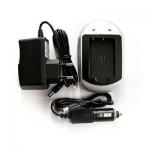 Сетевое зарядное устройство PowerPlant Sony NP-BX1