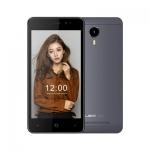 Смартфон Leagoo Z5 LTE Titanium Grey