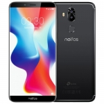 Смартфон TP-LINK Neffos X9 32GB Black