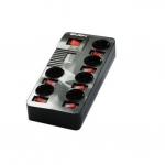 Сетевой фильтр SVEN Surge Protector Fort Pro (5м)