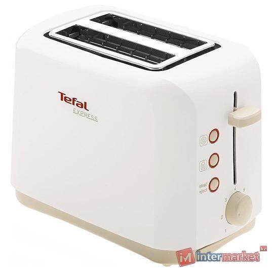 Тостер Tefal TT 357130