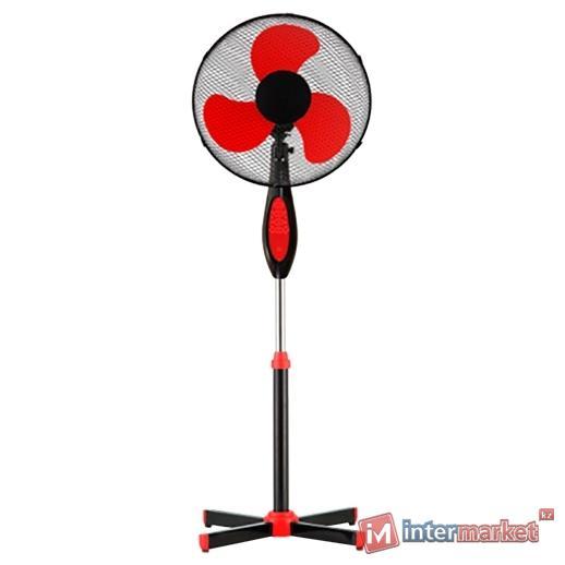 Вентилятор POLARIS PSF 0140 RC